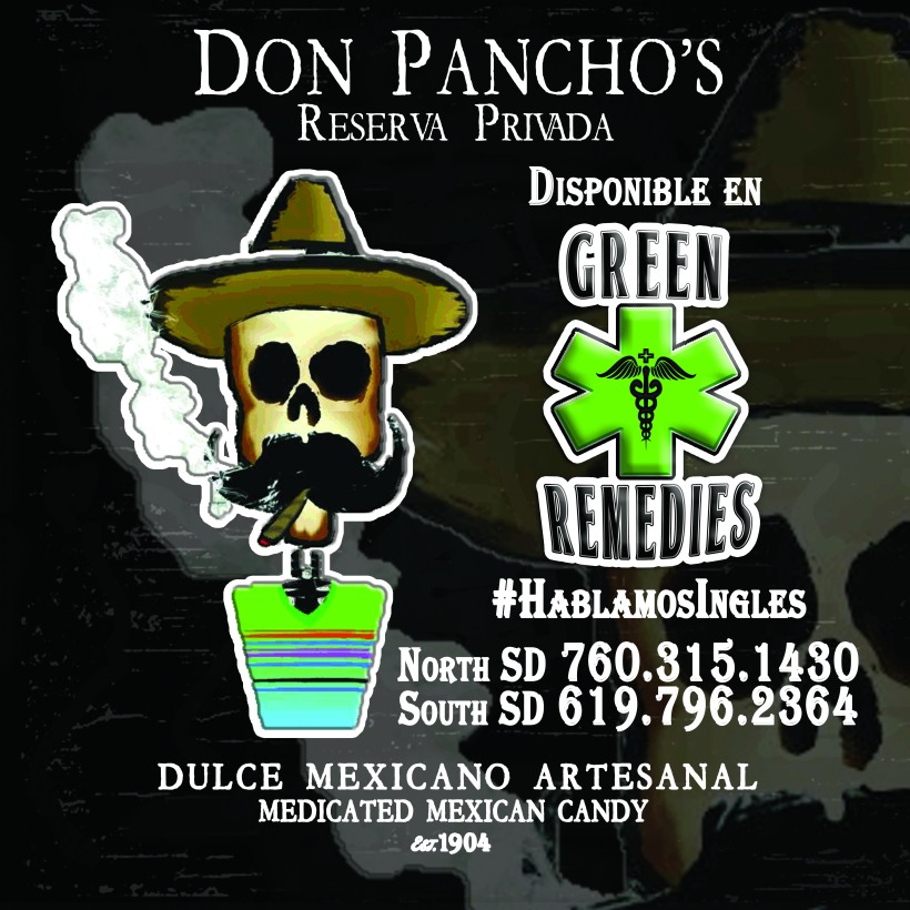Don Panchos MMC - IG Promo - Available at - Copy